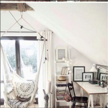 the-room-style-for-you